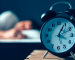sleep and how effective the COVID19 vaccine works